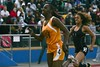 Girls 400 Meter Finals-6482