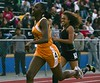 Girls 400 Meter Finals-6481