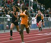 Girls 400 Meter Finals-6478
