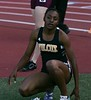 Girls 400 Meter Finals-6489