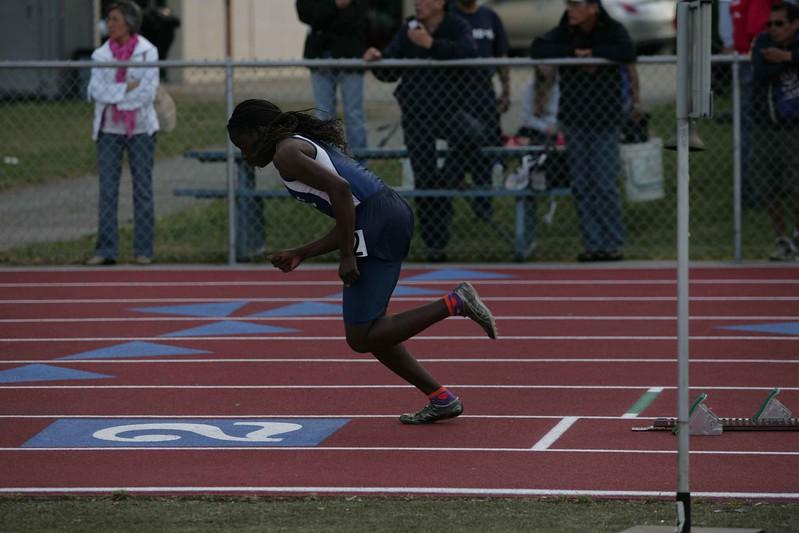 Girls 400 Meter Finals-6467
