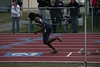 Girls 400 Meter Finals-6467