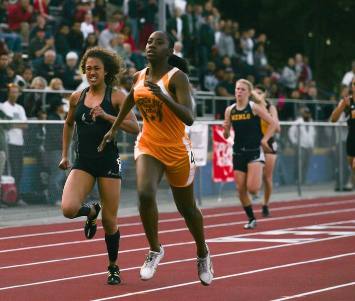 Girls 400 Meter Finals-6477