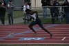 Girls 400 Meter Finals-6468