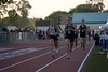 Girls 800 Meter Finals-6723