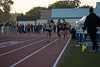 Girls 800 Meter Finals-6720