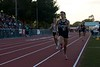 Girls 800 Meter Finals-6729