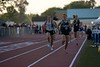 Girls 800 Meter Finals-6722