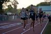 Girls 800 Meter Finals-6726