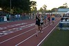 Girls 800 Meter Finals-6713