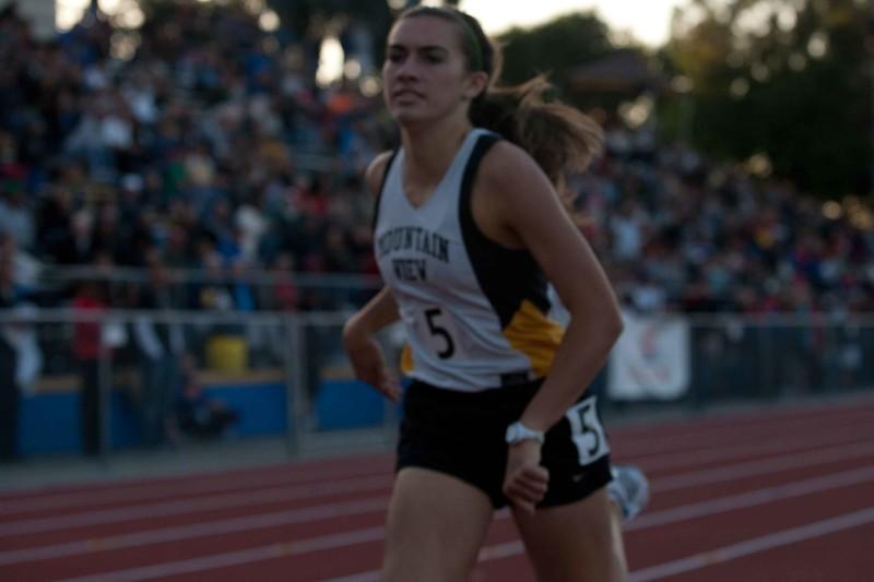 Girls 800 Meter Finals-6735
