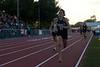 Girls 800 Meter Finals-6730