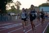 Girls 800 Meter Finals-6728