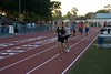 Girls 800 Meter Finals-6714