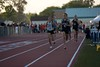 Girls 800 Meter Finals-6721