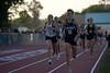 Girls 800 Meter Finals-6727