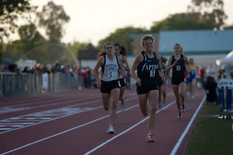 Girls 800 Meter Finals-6724