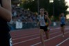 Girls 800 Meter Finals-6734
