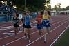 Girls 800 Meter Finals-6717