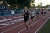 Girls 800 Meter Finals-6715