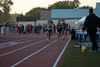 Girls 800 Meter Finals-6719