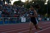 Girls 800 Meter Finals-6736
