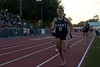 Girls 800 Meter Finals-6731