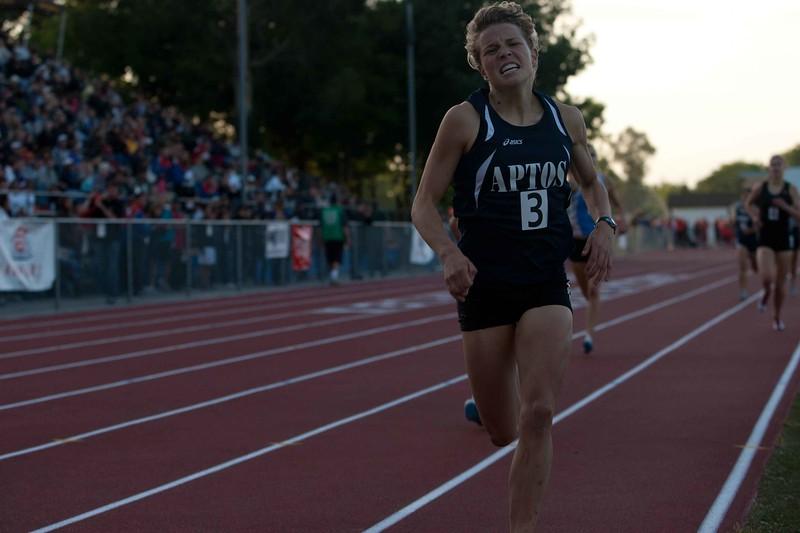 Girls 800 Meter Finals-6732