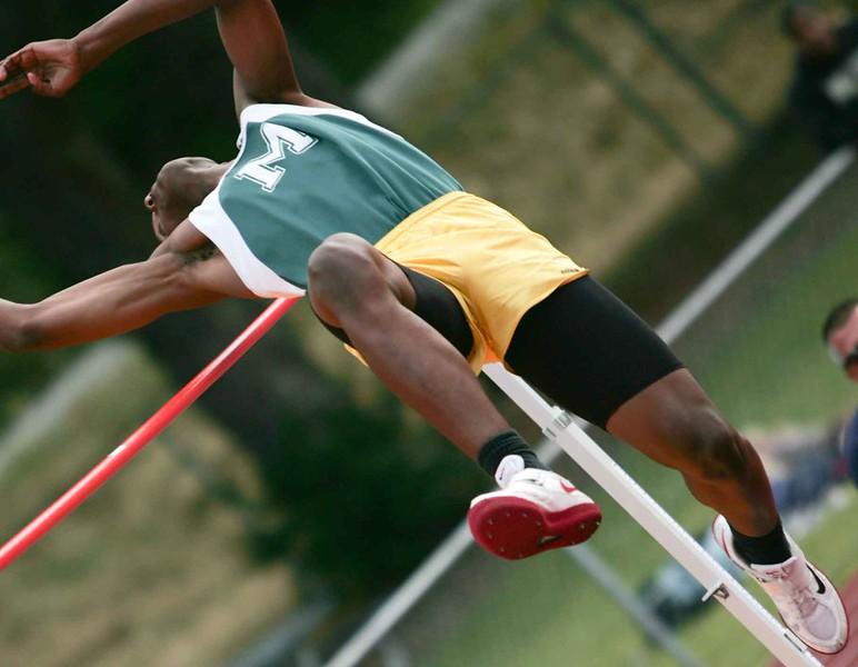 High Jump Finals-5963-2