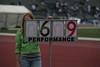 High Jump Finals-5984