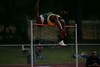 High Jump Finals-5965