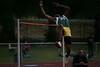 High Jump Finals-5963