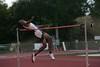 High Jump Finals-5979