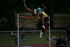 High Jump Finals-5964