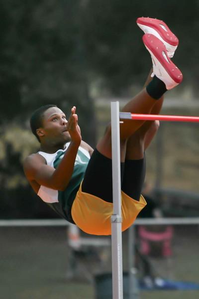 High Jump Finals-5967