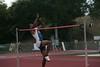 High Jump Finals-5978