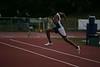 High Jump Finals-5970