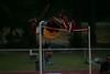 High Jump Finals-5966