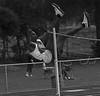High Jump Finals-5961