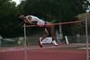 High Jump Finals-5980
