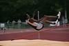 High Jump Finals-5983