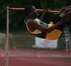 High Jump Finals-5990