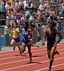 Girls 100 Meter-4129