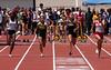 Girls 100 Meter-4138-3