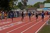 Girls 100 Meter-4127