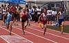 Girls 100 Meter-4138-2