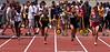 Girls 100 Meter-4137-3