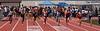 Girls 100 Meter-4138