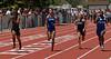 Girls 100 Meter-4128