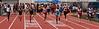 Girls 100 Meter-4139